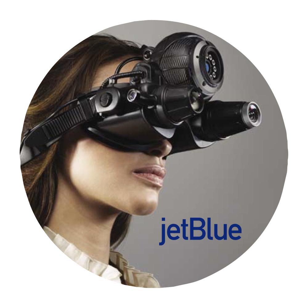 JetBlue icon with logo.jpg