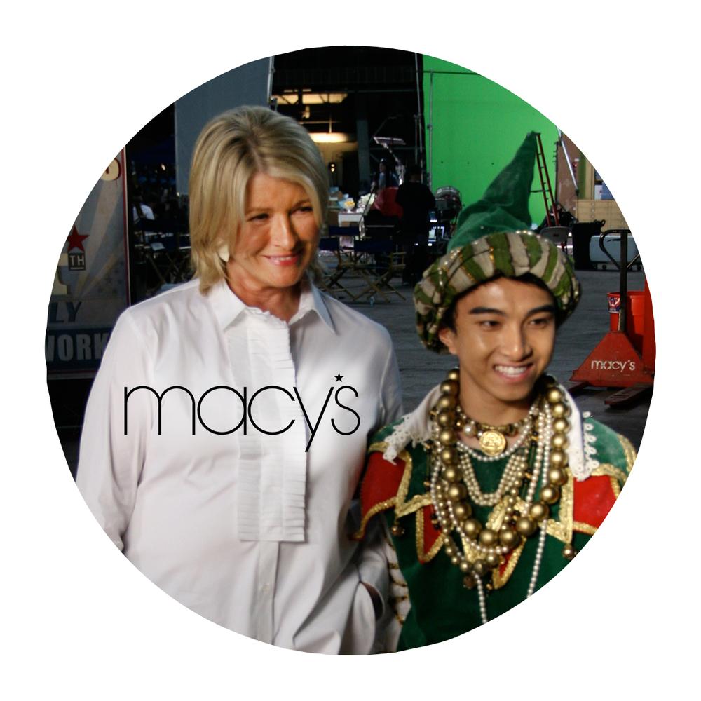 Macy's icon.jpg