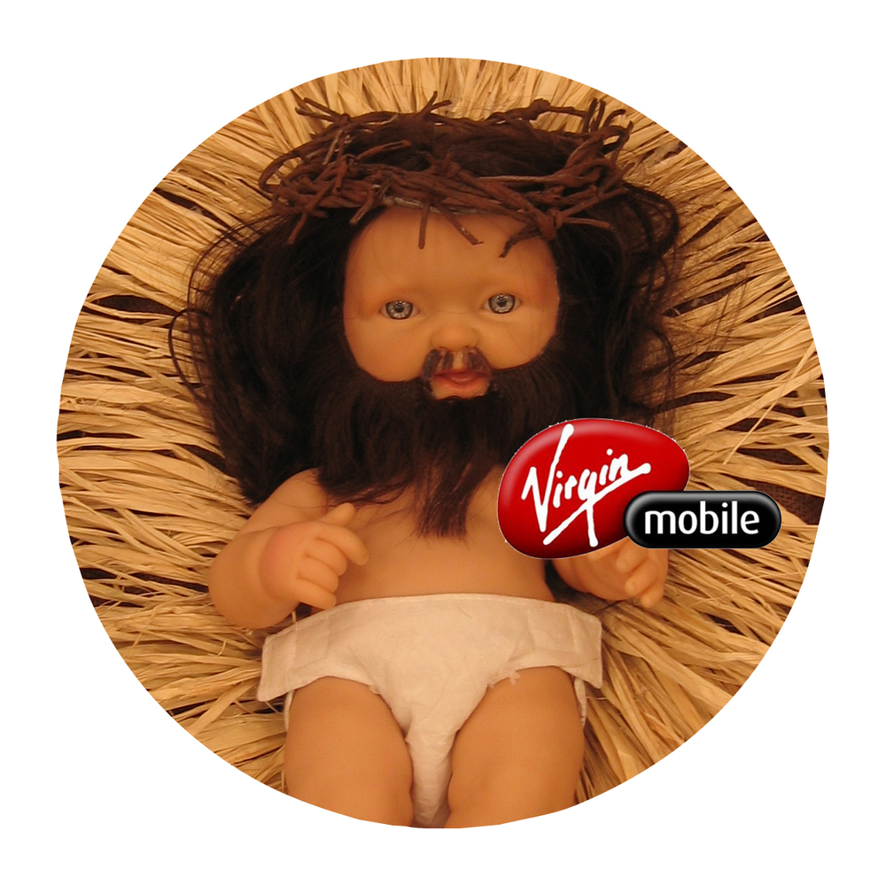 Virgin Mobile icon.jpg