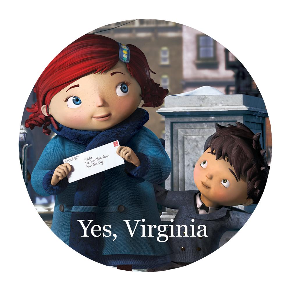 Yes, virginia icon.jpg