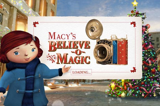 macys-believe-o-magic.jpeg