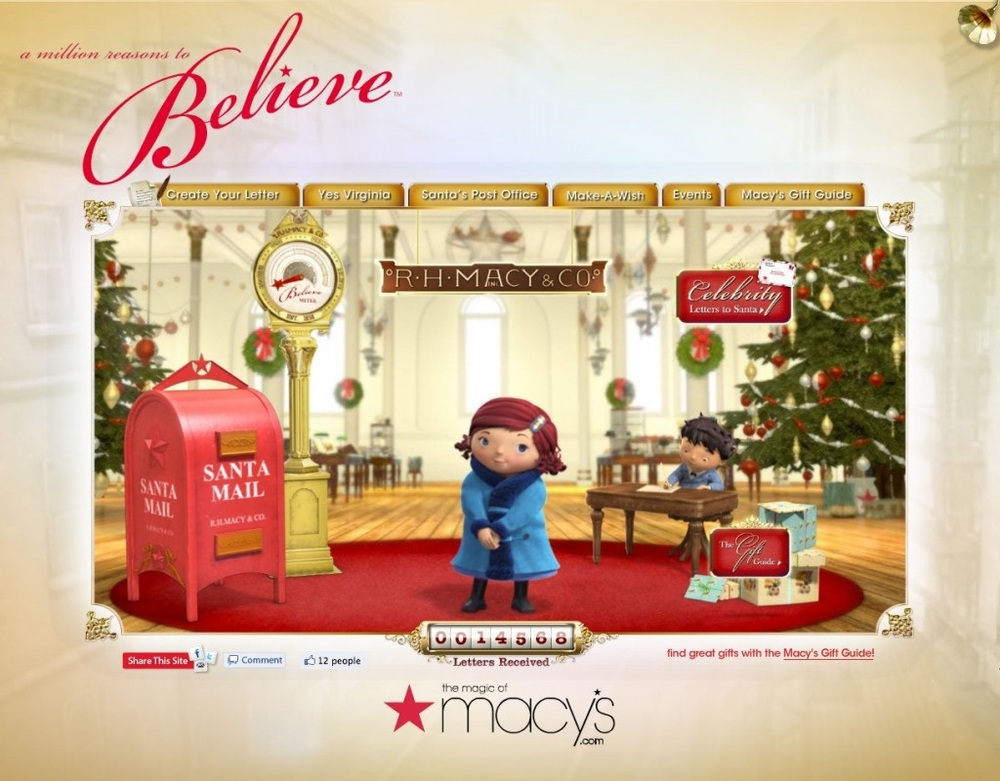 Macy%E2%80%99s_2010_Believe_Campaign_Website.jpeg