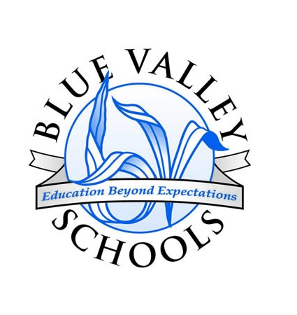 BV Schools.jpg