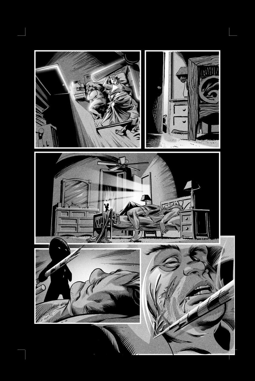 Page 2_GRAY.jpg
