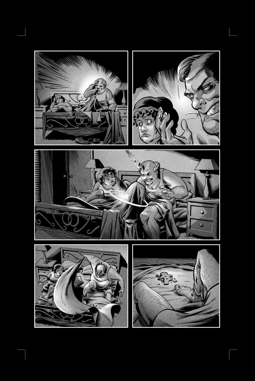 Page 3_GRAY.jpg