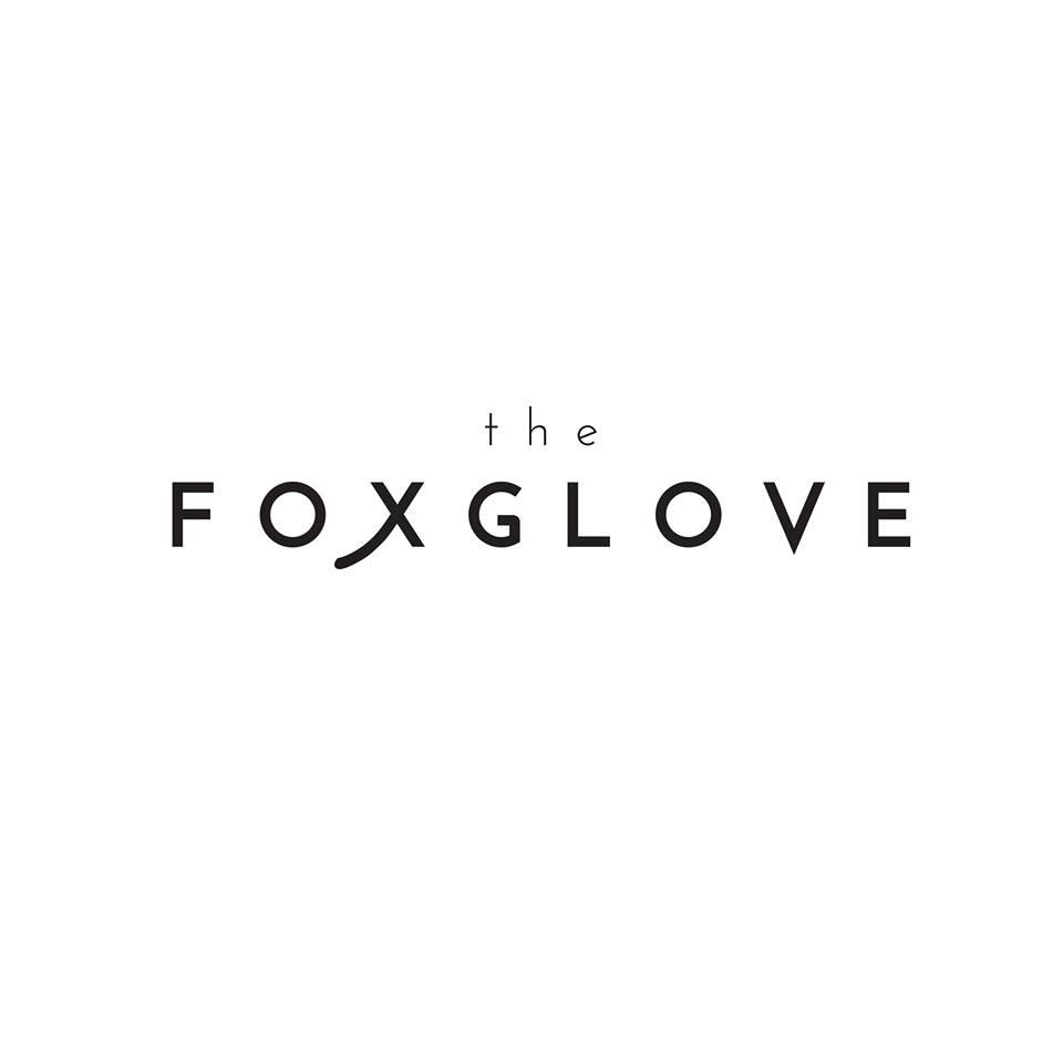 foxglove1.jpg