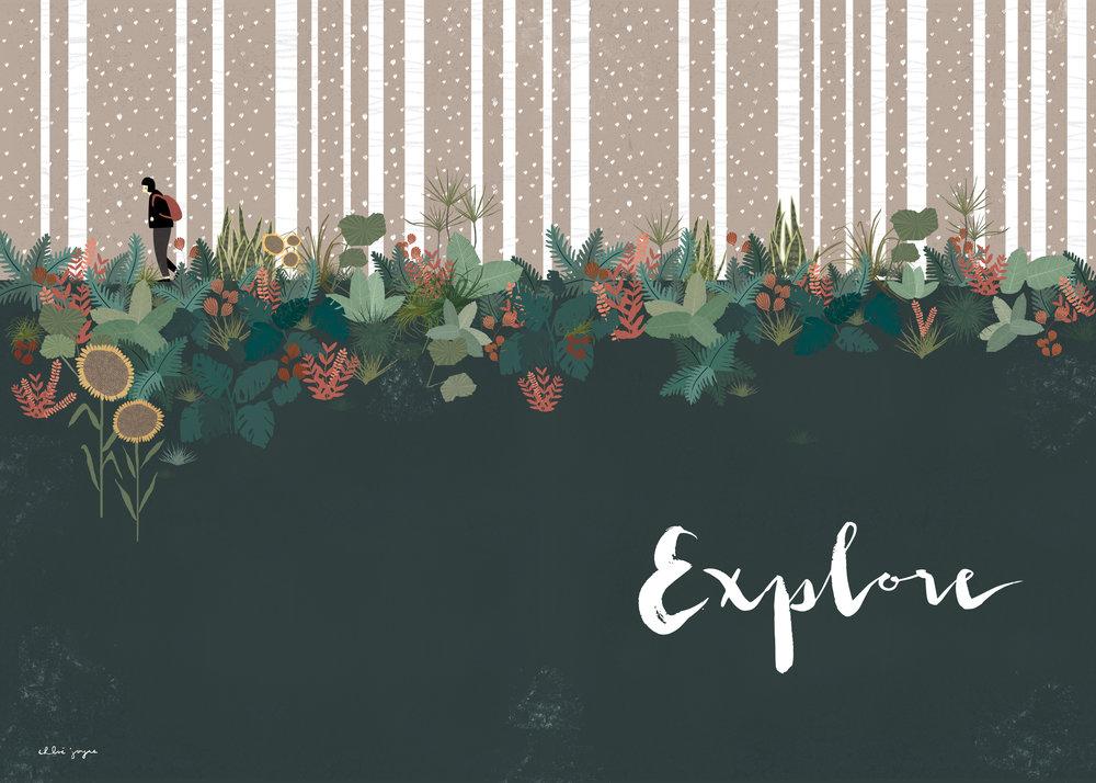 explore double page.jpg