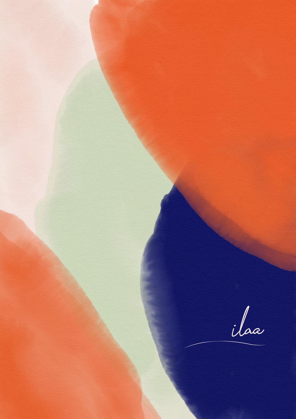 New watercolour.jpg