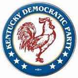 McCracken County Democrats