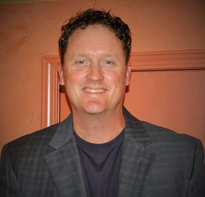 Scott Wathan - McCracken County Commissioner