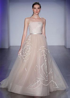 Jim Hjelm Dress