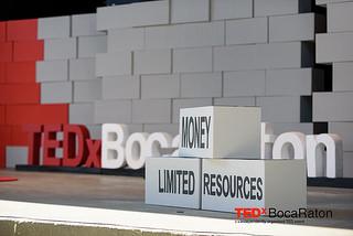 TEDx Boca Raton Stage.jpg