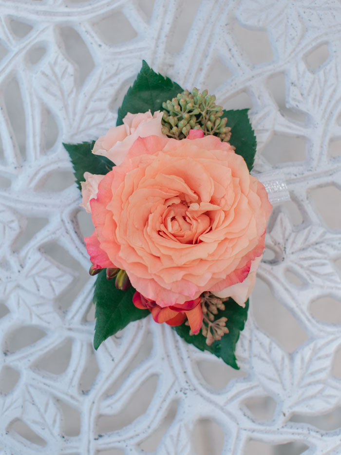 Bright Bohemian Wedding Corsage.jpg