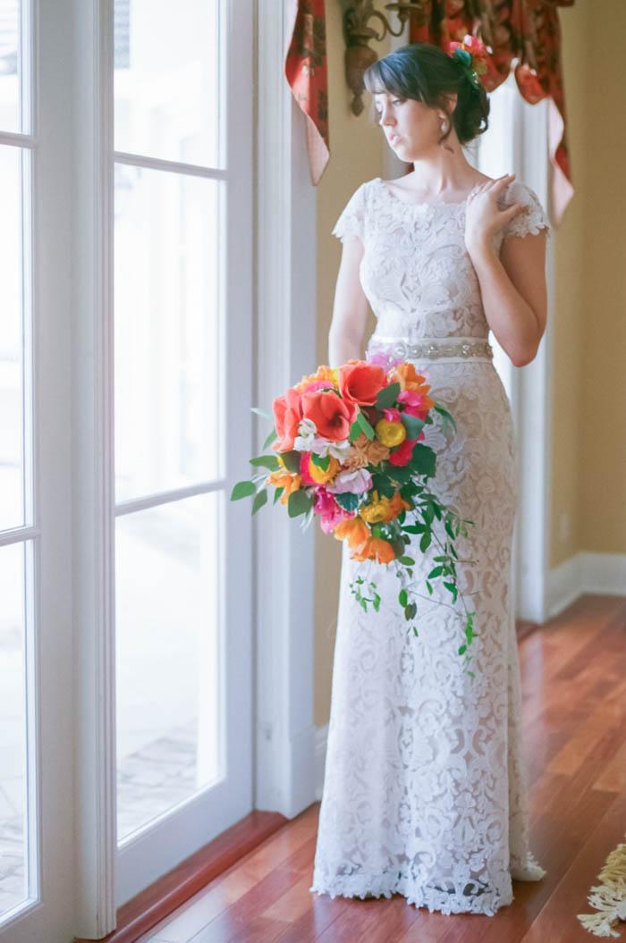 Bright Bridal bouquet.jpg