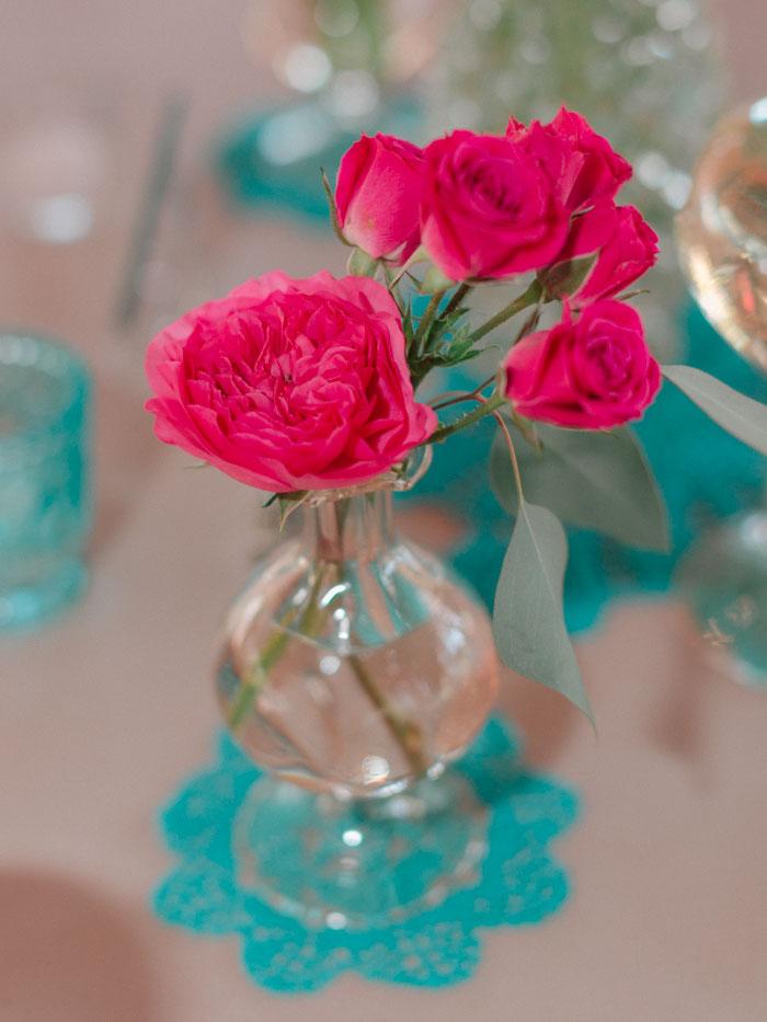 Bud vase arrangement pink.jpg