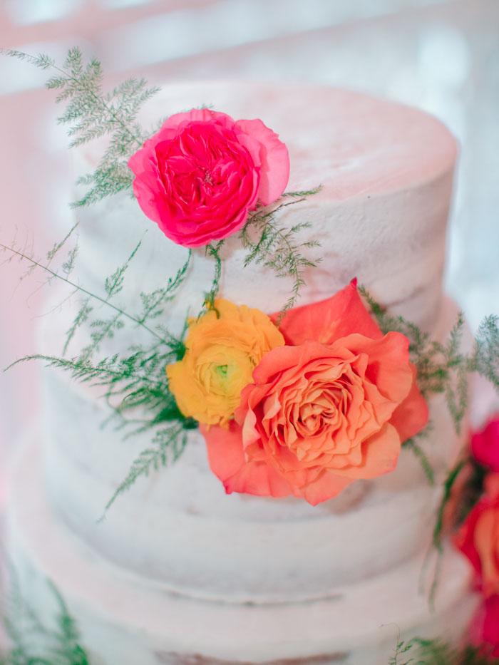 Cake flower yellow orange pink.jpg