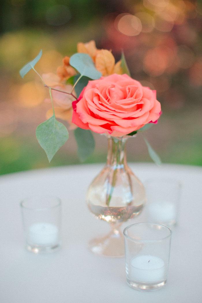 Cocktail table bud vase.jpg