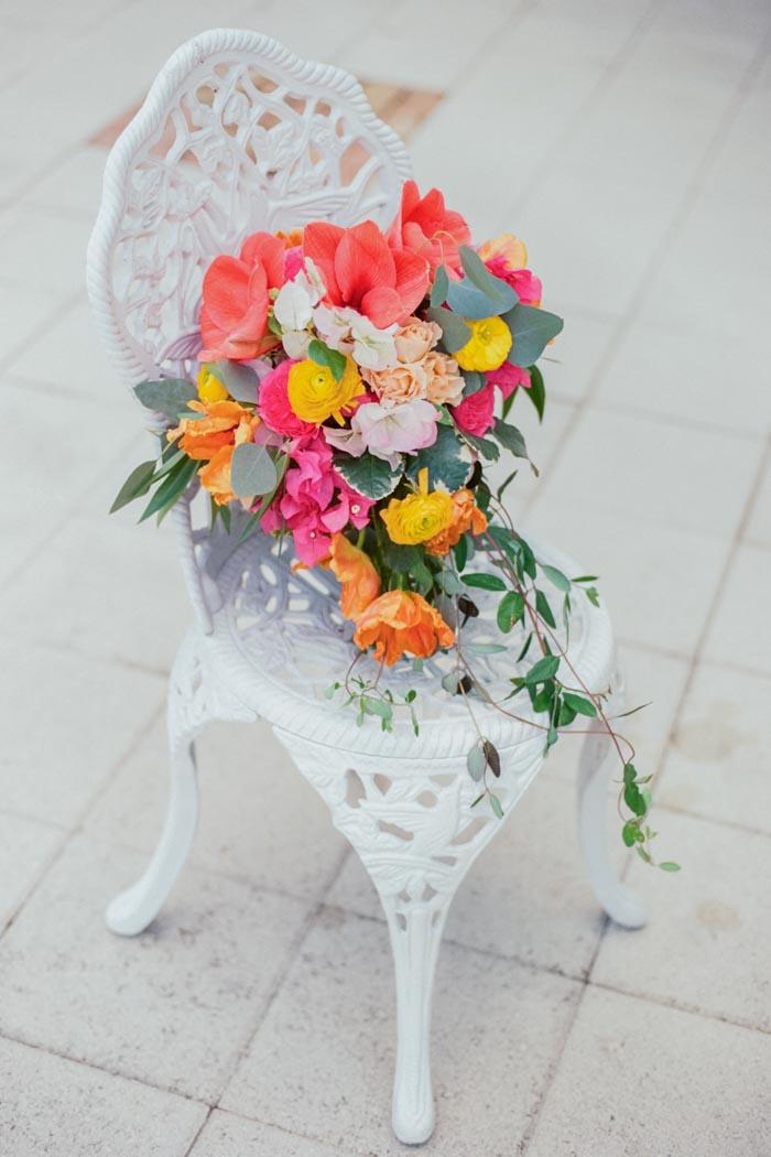 Flamingo-Garden-Wedding-9.jpg