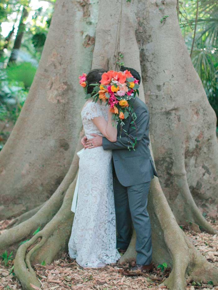 Flamingo-Garden-Wedding-43.jpg