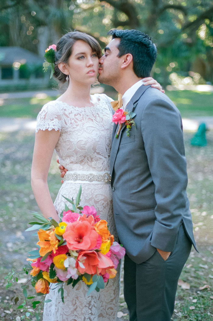 Flamingo-Garden-Wedding-51.jpg
