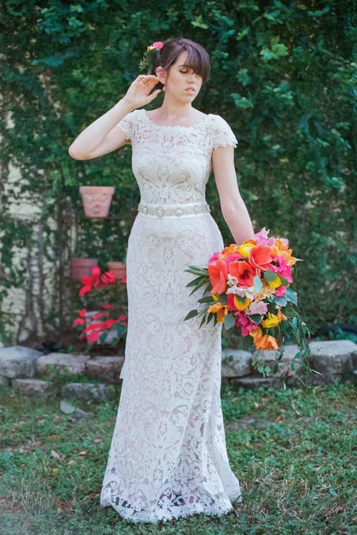 Bright Bohemian Bridal bouquet.jpg