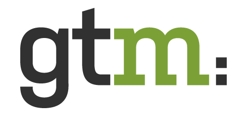 gtm_logo.png