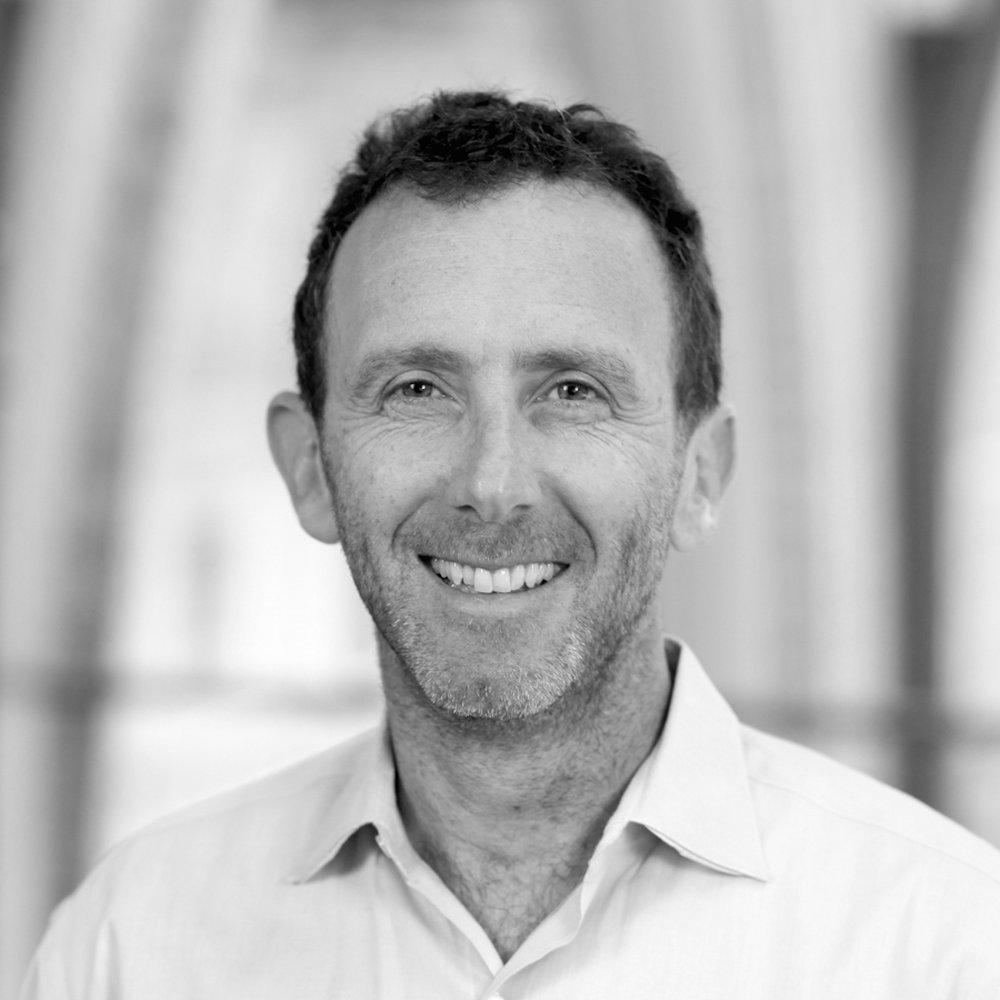 Gabriel Kra Managing Director, Prelude Ventures