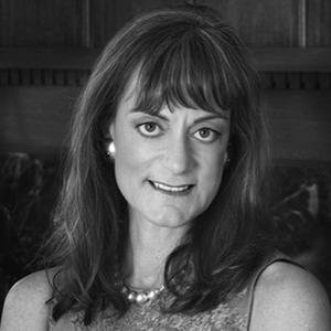 Nancy PfundManaging Partner, DBL Partners