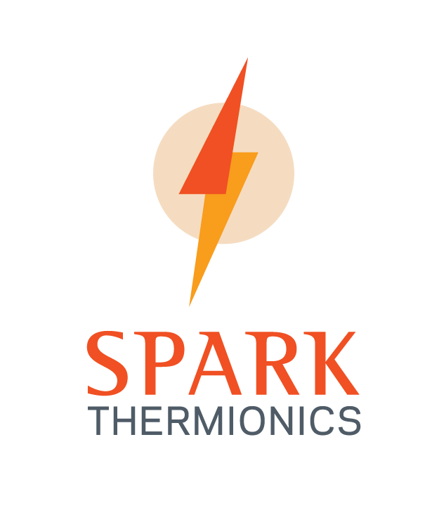 SparkLogo_Final_Vertical Logo - Top.png