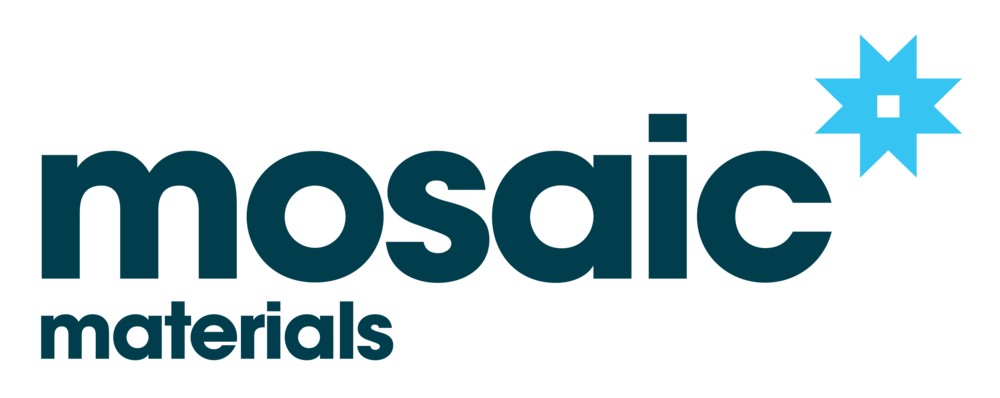 MosaicMaterials_logo_-full-colour-postive.png