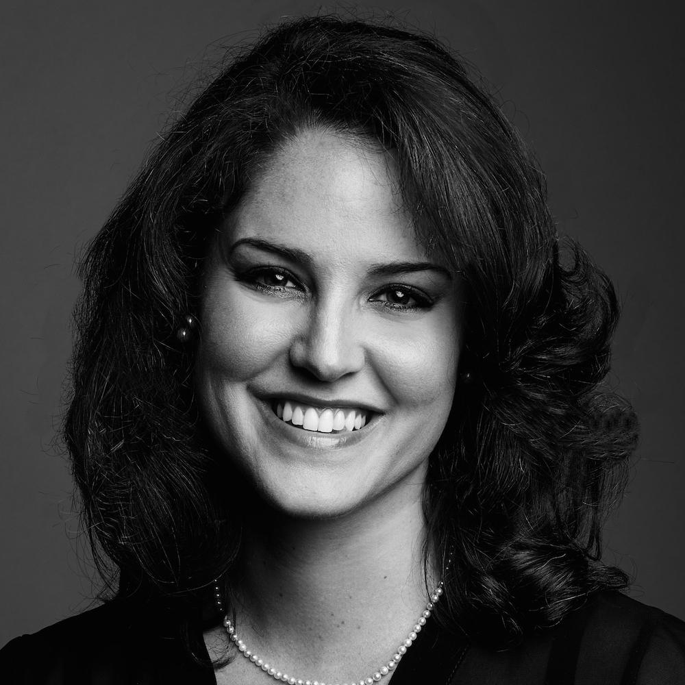 Sarah KearneyExecutive Director, PRIME Coalition
