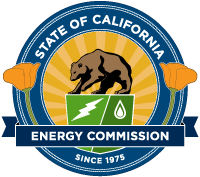 California Energy Comission.png