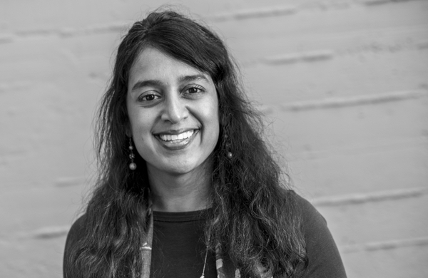 Supriya JaiswalFounder, Astrileux Supriya holds bachelors and masters degrees in physics from the University of Oxford, a masters degree in atomic physics and a Ph.D. in engineering physics from the University of Virginia, and professional qualifications in business and finance from University of California, San Diego. In 2015 Supriya was elected to SPIE Senior Member for distinction and honors in optics and photonics. She was listed on SPIE's 2016 Women in Optics.