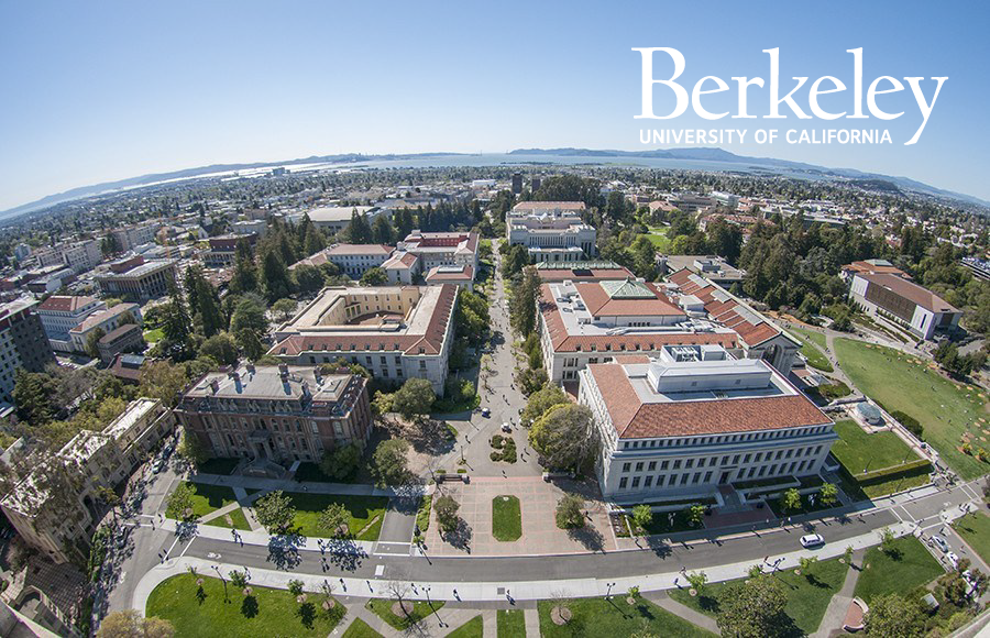 UC-Berkeley-campus-with-logo.png