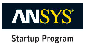 ansys_startup_logo.png