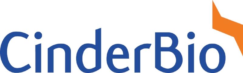 CinderBio-logo-3May16.jpg