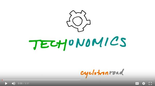 Techonomics_vid_screenshot600.png