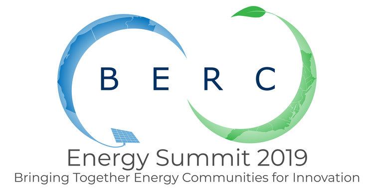 Energy+Summit+Logo.jpg