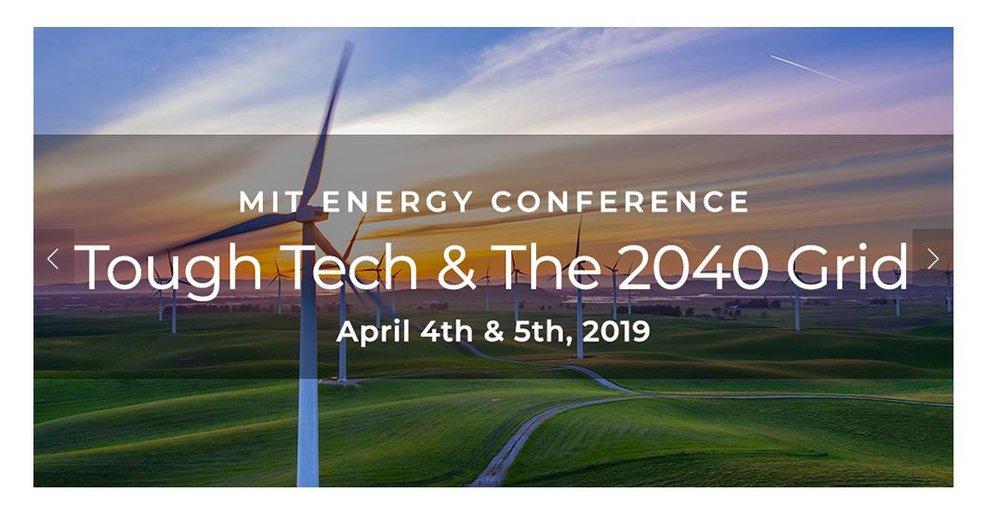 energyconf_MIT.jpg