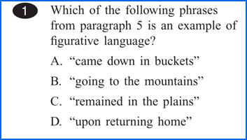 Free grade 1 homework sheets image 6