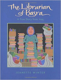 librarian of basra.jpg
