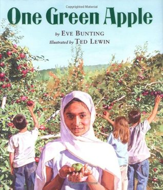 one green apple.jpg