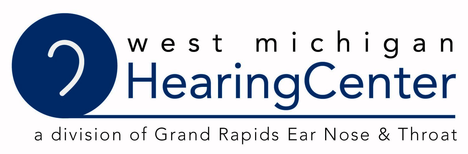 West Michigan Hearing Center