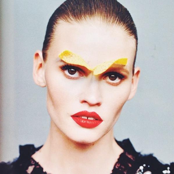 Frito Kahlo