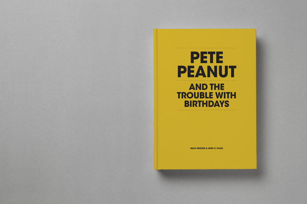 Pete_book_1.jpg
