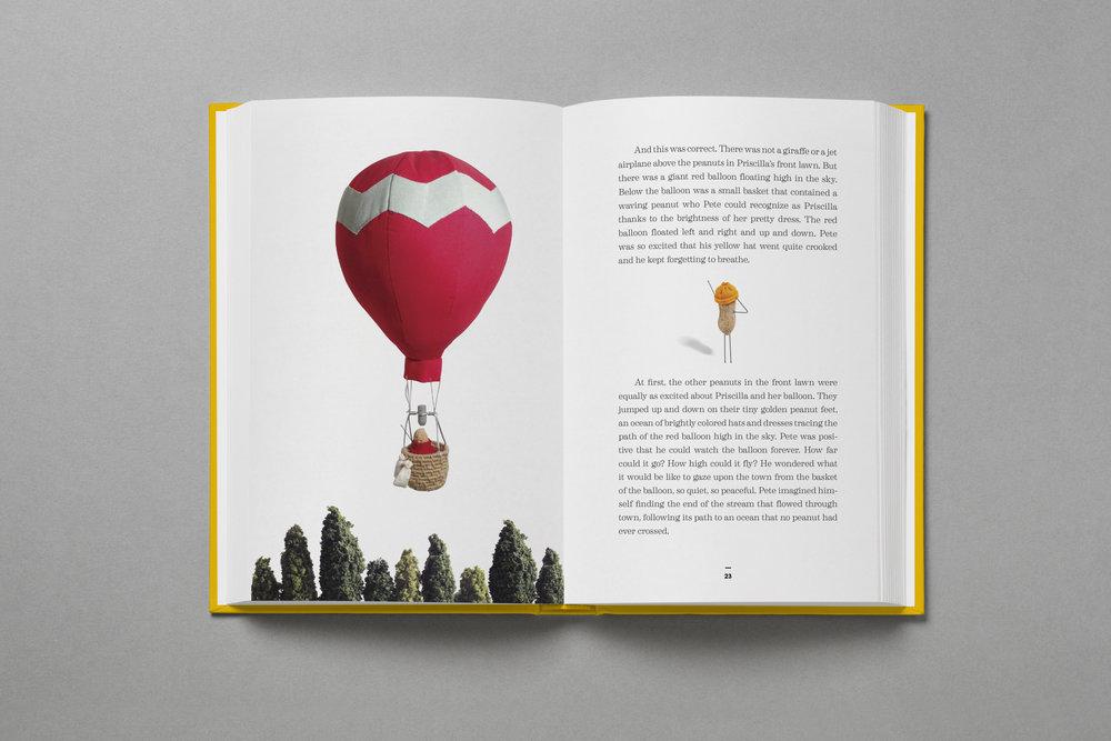 Pete_book_7.jpg