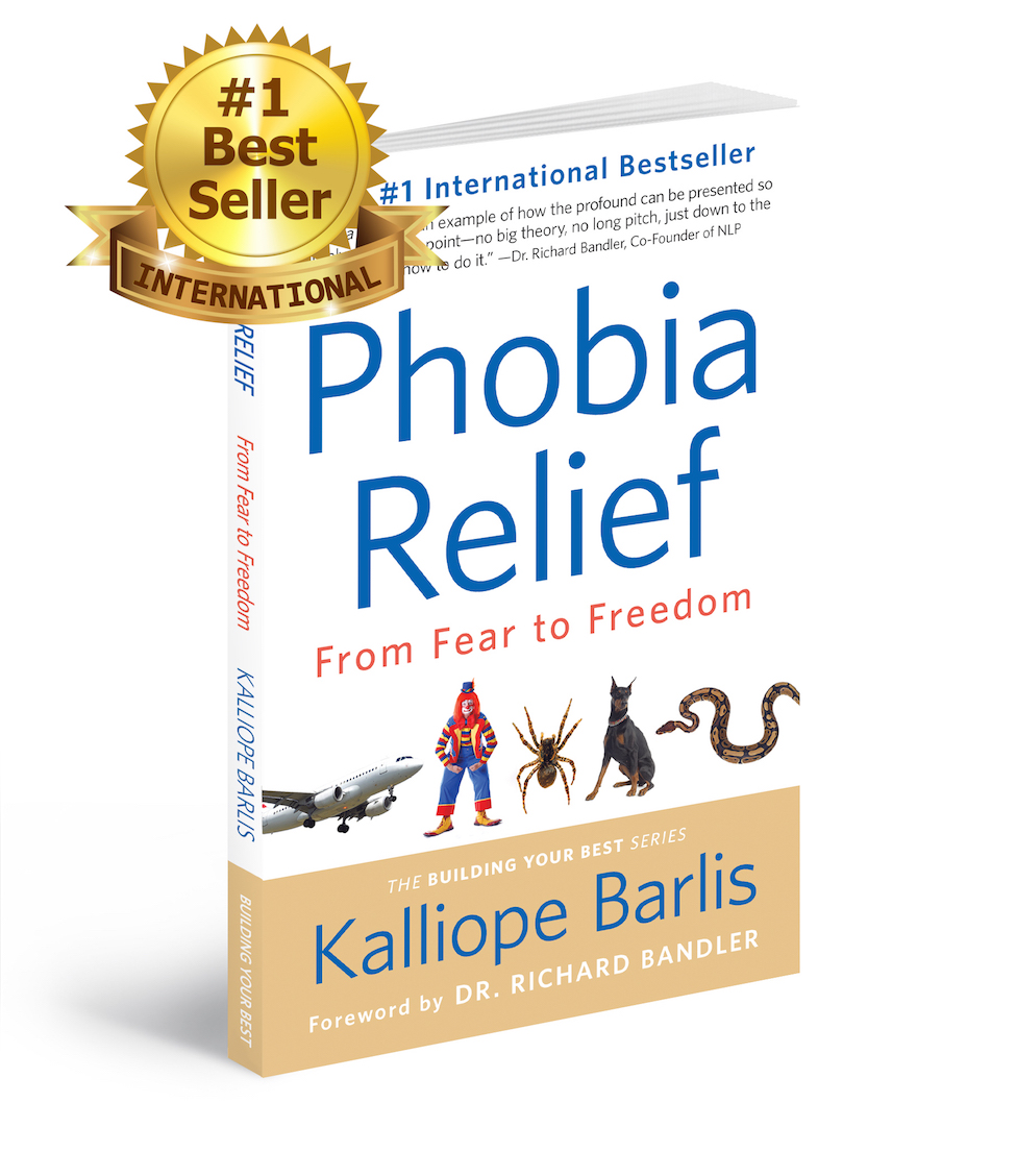 Phobia-Relief+spine-3D.jpg