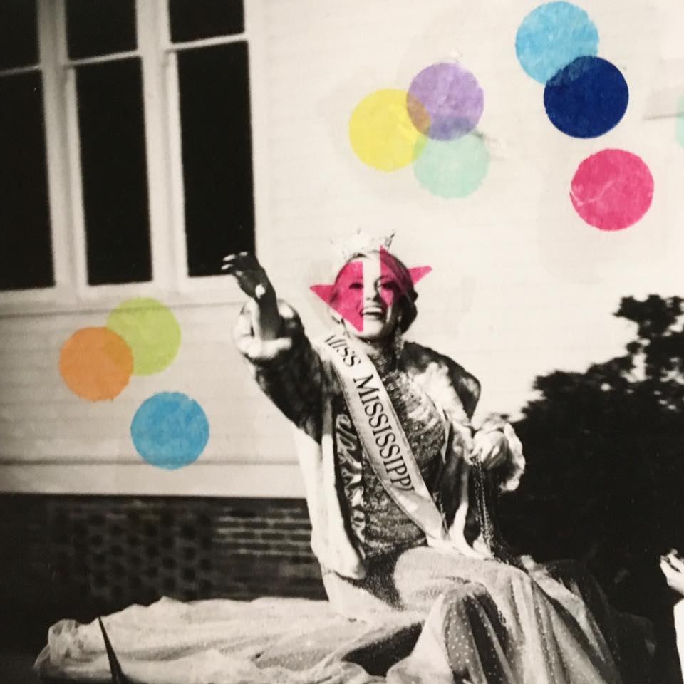 Ann Madden 4.jpg