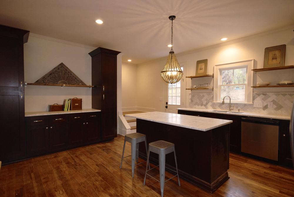 kitchen2stairs.jpg