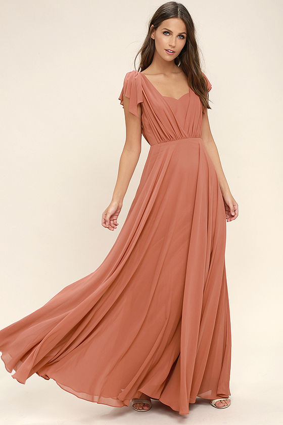 https://m.lulus.com/products/falling-for-you-rusty-rose-maxi-dress/402182.html